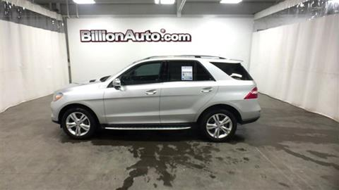 Mercedes benz for sale in sioux falls sd for Mercedes benz sioux falls