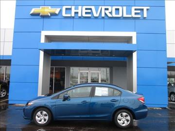 Honda civic for sale sioux falls sd for Wheel city motors sioux falls sd
