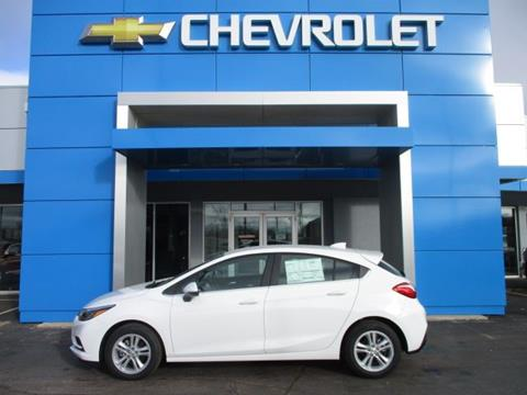 Chevrolet Cruze For Sale Sioux Falls Sd