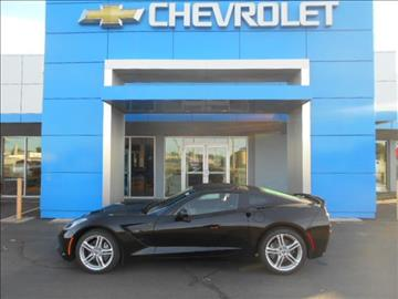 Chevrolet corvette for sale sioux falls sd for Wheel city motors sioux falls sd