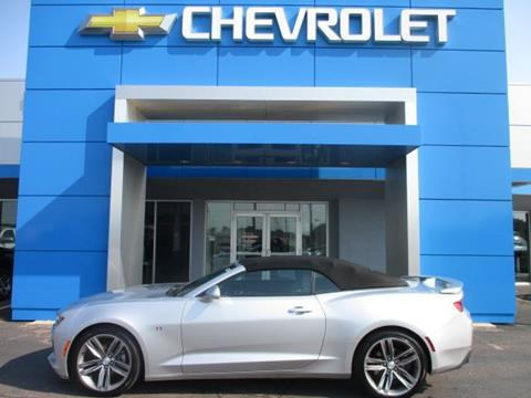 Convertibles for sale in sioux falls sd for Wheel city motors sioux falls sd