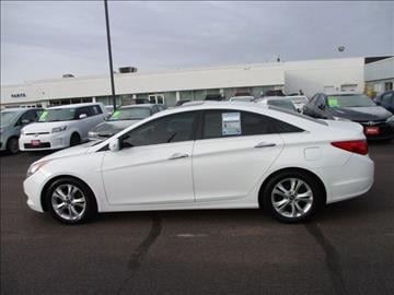 Used hyundai for sale sioux falls sd for Big city motors sioux falls sd