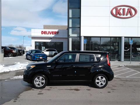 Used Cars Rapid City Sd >> Cars For Sale in Rapid City, SD - Carsforsale.com