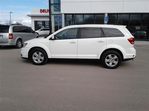 Dodge for sale in south dakota for Wheel city motors rapid city south dakota