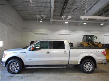 Best Used Trucks For Sale Casper Wy Carsforsale Com