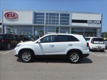 Owings Mills Lexus >> SUVs For Sale Owings Mills, MD - Carsforsale.com