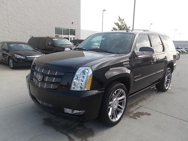 2013 cadillac escalade wheels for sale. Black Bedroom Furniture Sets. Home Design Ideas