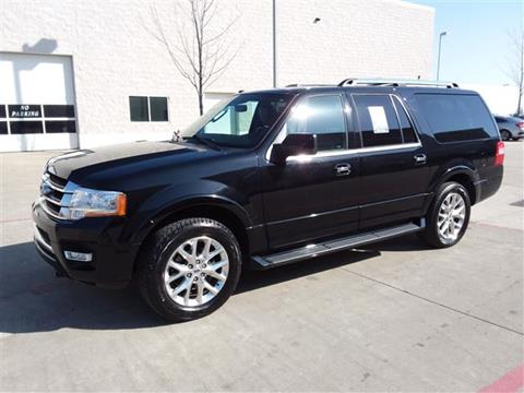 ford expedition el for sale in iowa. Black Bedroom Furniture Sets. Home Design Ideas