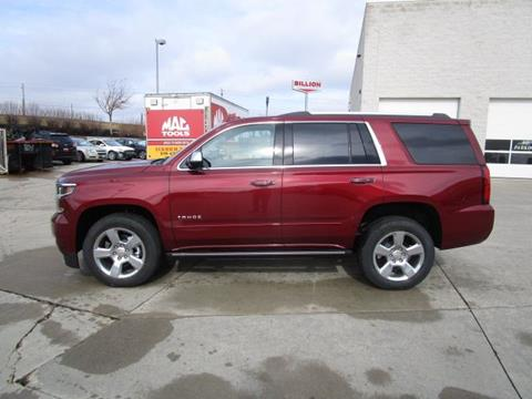 chevrolet tahoe for sale in iowa city ia. Black Bedroom Furniture Sets. Home Design Ideas