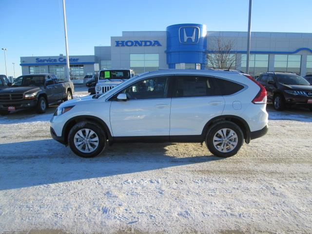 Cars for sale buy on cars for sale sell on cars for sale for 2014 honda crv for sale