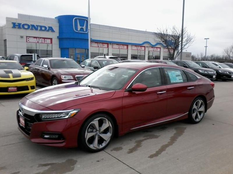 Honda accord for sale for Electric motors of iowa city