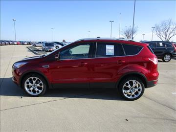 Best Used Cars For Sale Minot Nd Carsforsale Com