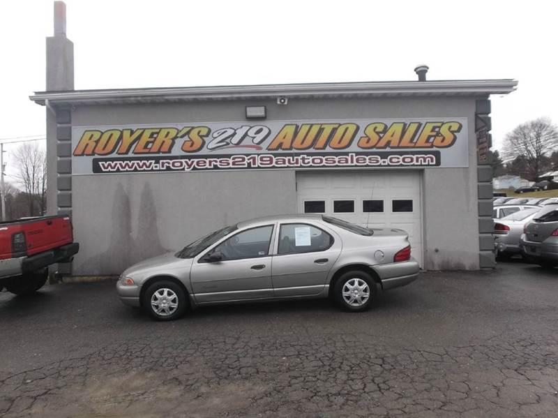 Pa Car Sales Tax Trade In