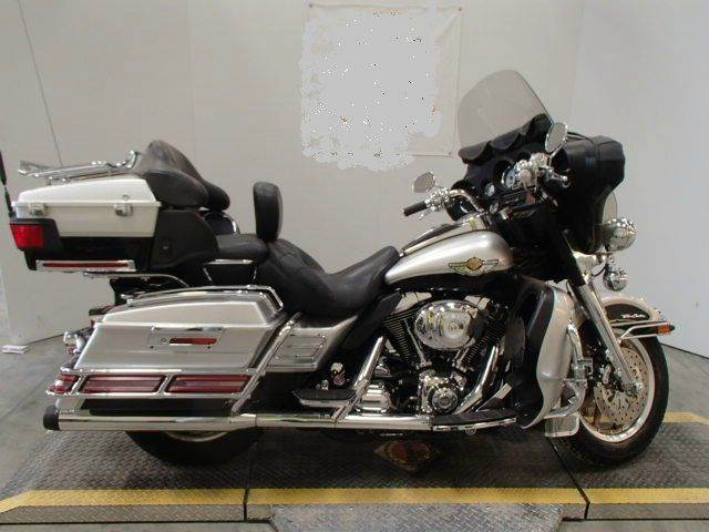 Livermore Harley Davidson Used Inventory