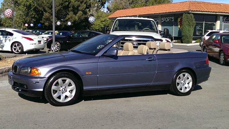 convertibles for sale in livermore ca. Black Bedroom Furniture Sets. Home Design Ideas