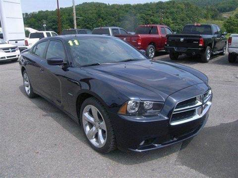 2011 dodge charger for sale georgia. Cars Review. Best American Auto & Cars Review