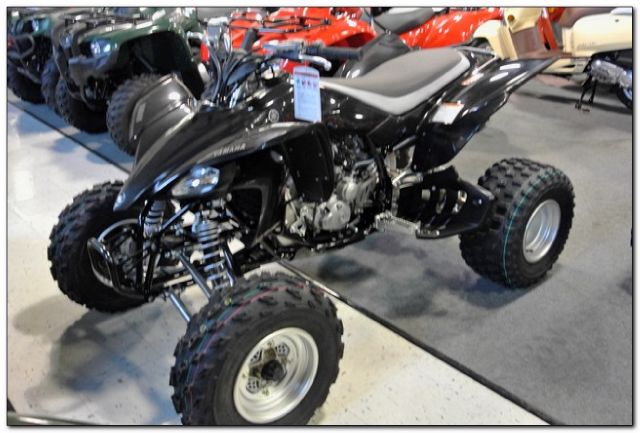 Search results for 2013 yamaha yfz 450