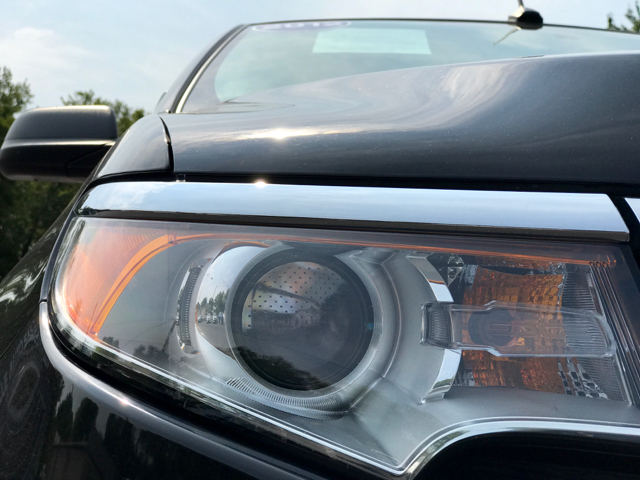2012 Ford Edge SE 4dr Crossover - Nashville TN
