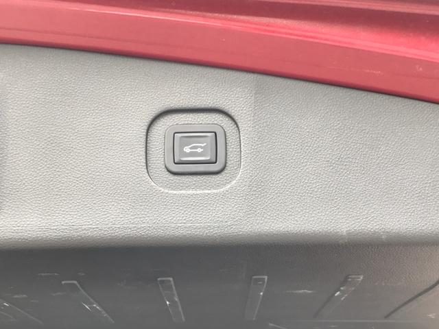 2013 GMC Terrain SLT 2 4dr SUV - Nashville TN