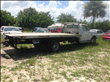 1993 Ford F-350 for sale in Cocoa FL