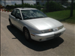 1998 Saturn S-Series for sale in Cocoa FL