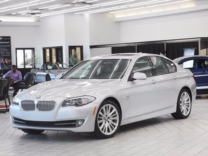 bmw 5 series for sale in indianapolis in. Black Bedroom Furniture Sets. Home Design Ideas
