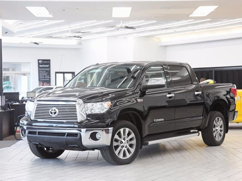 toyota tundra for sale in indianapolis in. Black Bedroom Furniture Sets. Home Design Ideas