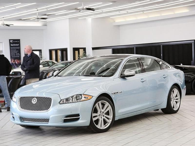 l sale co colorado xjl xj portfolio for springs used c in htm jaguar