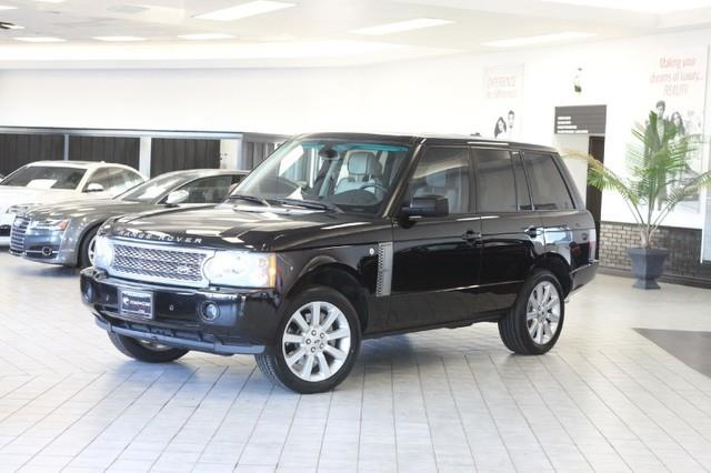 land rover for sale in indianapolis in. Black Bedroom Furniture Sets. Home Design Ideas