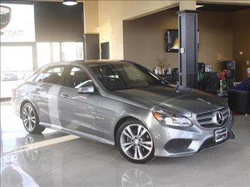 Mercedes benz for sale indianapolis in for Coast to coast motors fishers