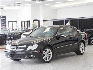 mercedes benz for sale indianapolis in. Cars Review. Best American Auto & Cars Review