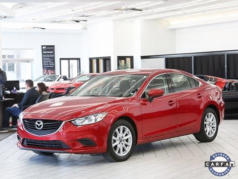 mazda for sale in indianapolis in. Black Bedroom Furniture Sets. Home Design Ideas