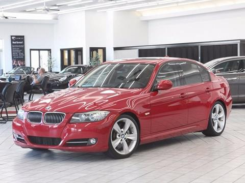 2009 BMW 3 Series for sale in Indianapolis, IN