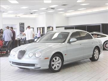 Jaguar for sale indianapolis in for Coast to coast motors fishers