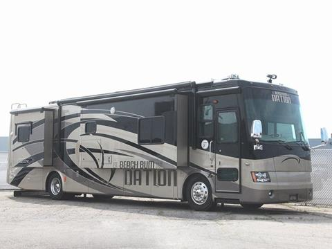 2008 Tiffin n/a for sale in Indianapolis, IN