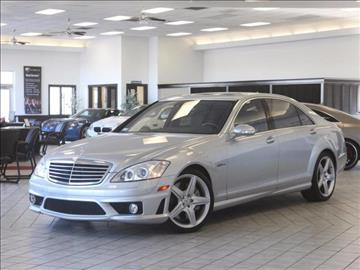mercedes benz s class for sale indianapolis in. Cars Review. Best American Auto & Cars Review