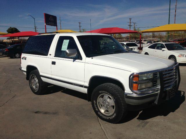 Lifted Tahoe For Sale Nc >> 2door Tahoe For Sale In Ga   Autos Post