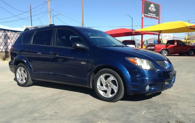 King Auto Sales Used Cars El Paso San Elizario Sunland ...
