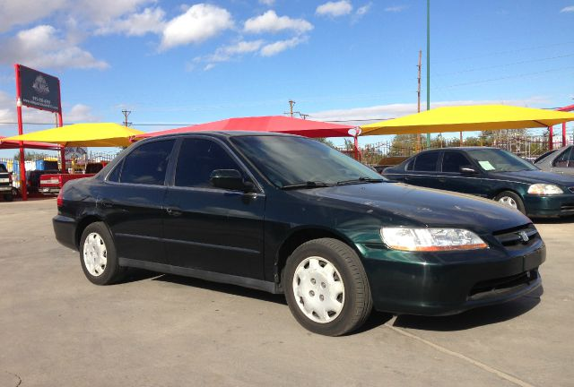 Enterprise Cars For Sale Cleveland Ohio