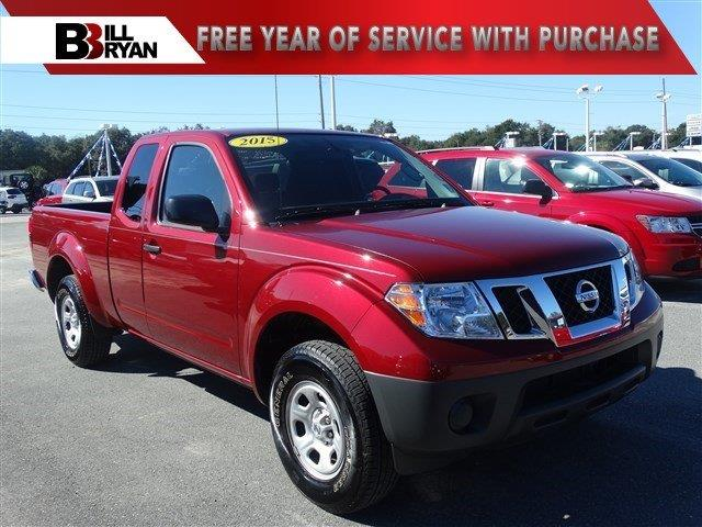 2015 nissan frontier for sale. Black Bedroom Furniture Sets. Home Design Ideas