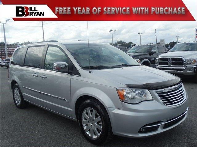 2012 chrysler town and country for sale in toms river nj for Country motors toms river nj