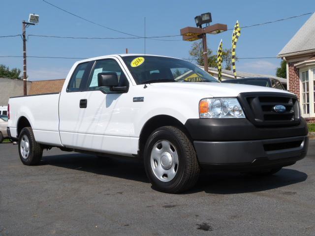 2006 Ford F150 - Bensalem, PA