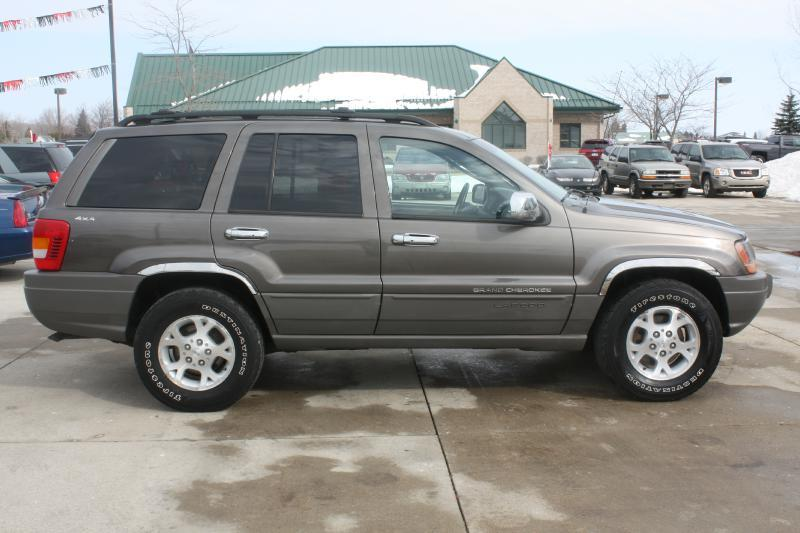 2000 jeep grand cherokee 4dr laredo 4wd suv in sandusky mi sandusky. Cars Review. Best American Auto & Cars Review