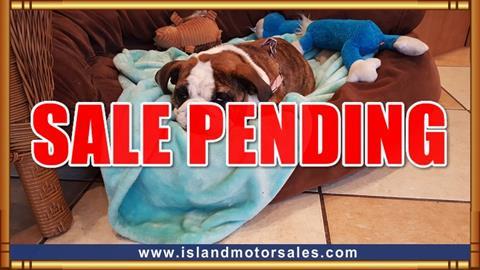 2011 Ford Edge for sale in Merritt Island, FL