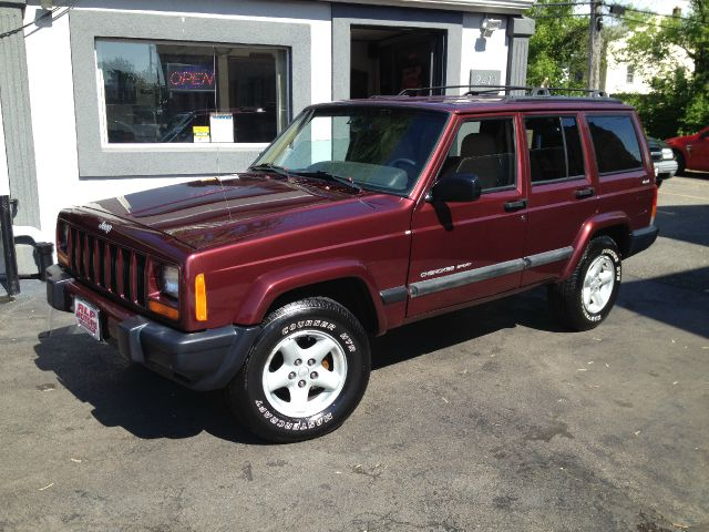 2001 jeep cherokee for sale in buffalo ny. Cars Review. Best American Auto & Cars Review