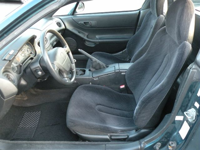 1993 Honda Del Sol Interior Pictures To Pin On Pinterest Pinsdaddy
