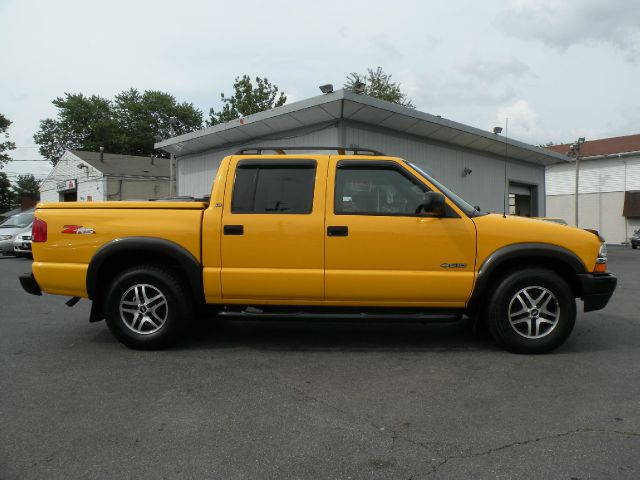 chevy s10 parts for sale michigan autos post. Black Bedroom Furniture Sets. Home Design Ideas