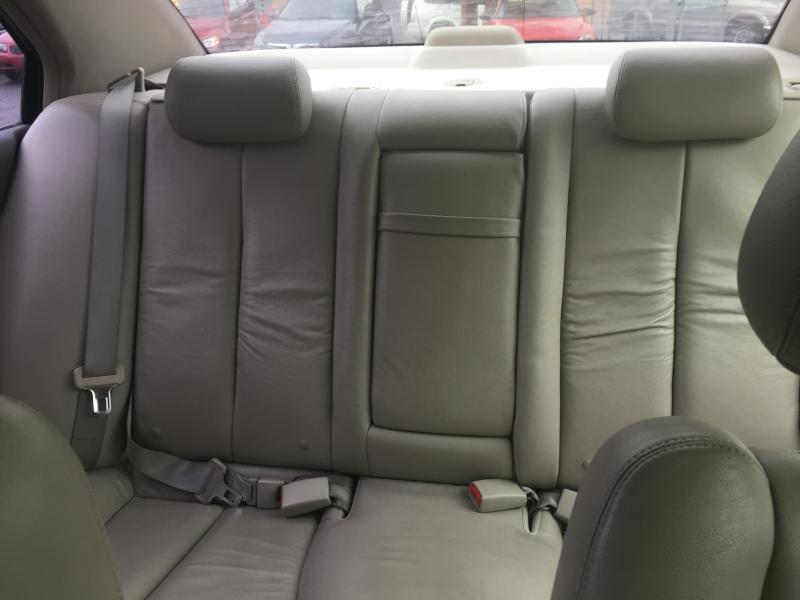 2006 Hyundai Sonata GLS V6 4dr Sedan - Orlando FL