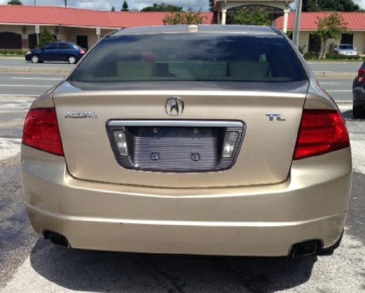 Acura Tl In Orlando FL WHEEL UNIK AUTOMOTIVE ACCESSORIES INC - 2006 acura tl accessories