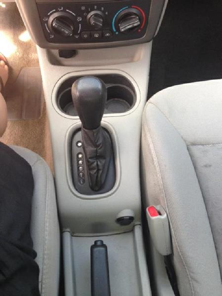2009 Chevrolet Cobalt LS 4dr Sedan w/ 1LS - Orlando FL